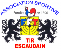 Club de tir Escaudain