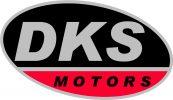 logo DKS base